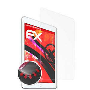atFoliX-2x-Displayschutzfolie-fur-Apple-iPad-Air-2-Schutzfolie-matt-amp-flexibel