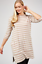 MarlaWynne-Tunic-with-Front-Pockets-Various-Sizes-Colours-BNWT thumbnail 4