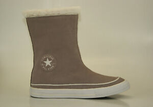 converse winter shoes womens