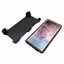 Samsung-Galaxy-Note-10-10-Plus-W-caso-clip-de-cinturon-se-ajusta-Otterbox-Defender-Serie miniatura 23