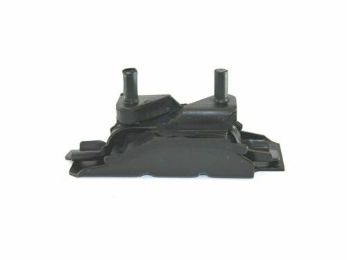 For 1981-1985 1991 Lincoln Town Car Transmission Mount 29422ZB 1982 1983 1984