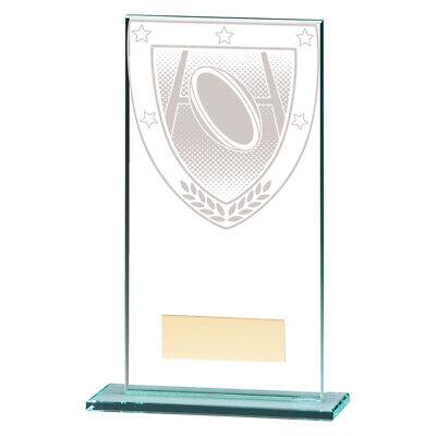 """Cricket Trophy 4/""""//5/"""" ou 6.25/"""" Gravure Gratuite Personnalisé Gravé prix NEUF"""