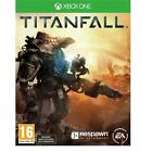 Titanfall Game for Xbox One 1 X1 NEW & SEALED