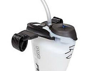 Shimano Pro Aerofuel Triathlon Bike Water Bottle Cage Set Tt Tri