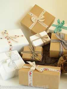 Cheap Gift Box Giftboxes Flat Pack Jewellery Box Chocs Xmas Gifts UK MADE BOXES - Rooksbridge, Somerset, United Kingdom - We want you to be competely satified with your purchase. If you have any issues or problems, we would ask you to please contact us in the first instance so we can try and resolve any problems quickly. Returning Item - Rooksbridge, Somerset, United Kingdom