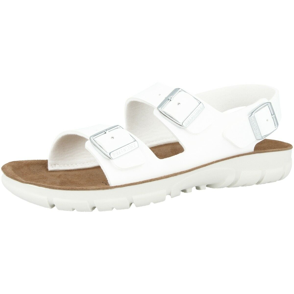 Birkenstock Kano Birko-Flor doux doux doux Bettung Chaussures   500761 Large Normal 03df7a