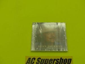 Alan Jackson Let It Be Christmas.Details About Alan Jackson Let It Be Christmas Cd Compact Disc