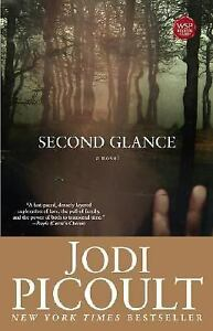 Second-Glance-by-Picoult-Jodi