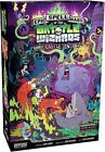 Cryptozoic Entertainment Epic Spell Wars of The Battle Wizards 2 Rumble at Cast