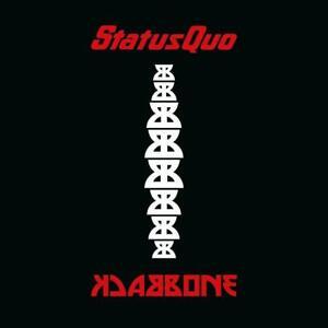 Status-Quo-Backbone-CD