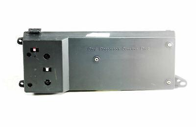 BAXI 50HE 80HE 100HE /& POTTERTON PROMAX 15//2 24//2 30 HE PLUS PCB 5110991 5121025