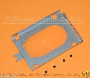 TOSHIBA-Satellite-C655-C655-S5509-Laptop-Hard-Drive-HDD-Caddy-w-Screws