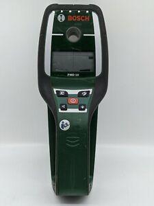Bosch-PMD-10-Digital-Detector