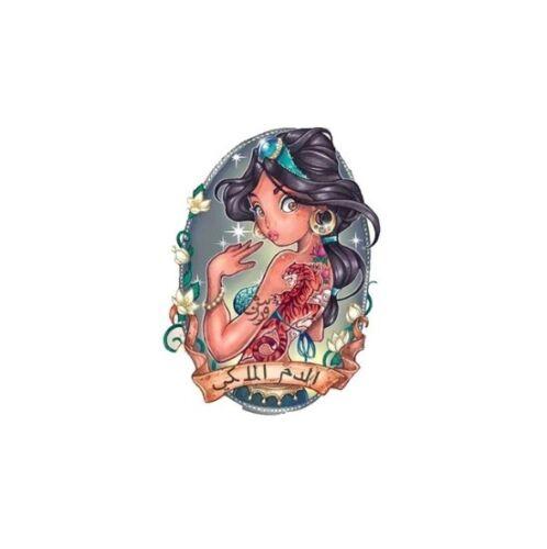 LES FILLES ADORENT Lèvres Rose Princesse taux aime l/'intrépide Acrylique Insignes Broche