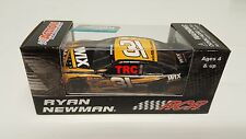 Ryan Newman 2016 Lionel Collectibles #31 Wix Filters Chevy 1/64 FREE SHIP!