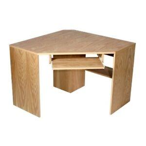 Alphason-Oakwood-Corner-Desk-Workstation-Home-Small-Office-aw2320-c