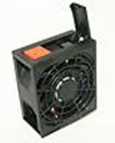 IBM X365 X-Series 92mm Cooling Hot-Swap Case Fan 24P6653 48P9686 48P9687