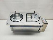 Pfeiffer Tmh 261 250 Turbomolecular Vacuum Pump