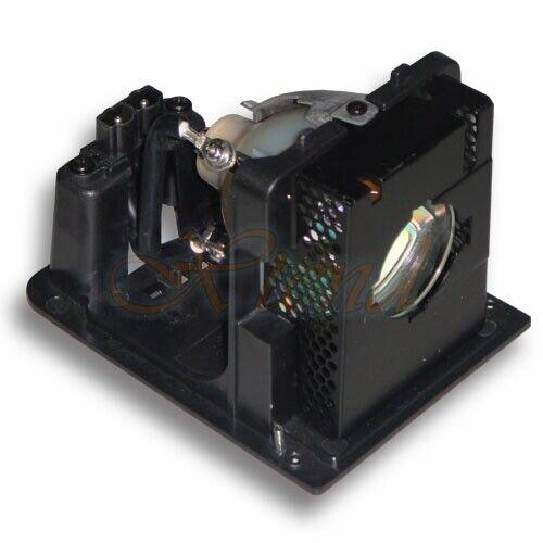 Projector Lamp Module for MITSUBISHI VLT-D2010LP