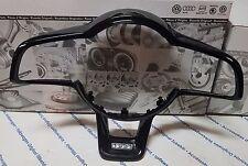 OEM VW Polo 6R Jetta Golf MK 7 GTI Steering Wheel Clip Cover Trim Badge Black