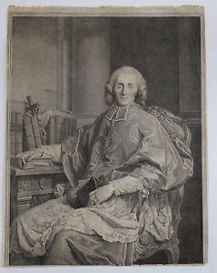 Vincenzo-VANGELISTI-1728-1798-Retrato-Claude-Antoine-d-039-Apchon-Montbrison-Auch