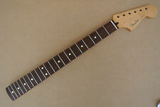 2011 FENDER JAZZ MASTER GUITAR NECK for YOUR BODY or PROJECT! V846