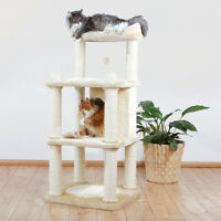 Trixie Belinda Cat Tree