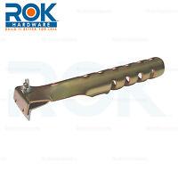 Euro Limited Heavy Duty Carbide Razor Blade Scraper Paint Wallpaper Removal Tool