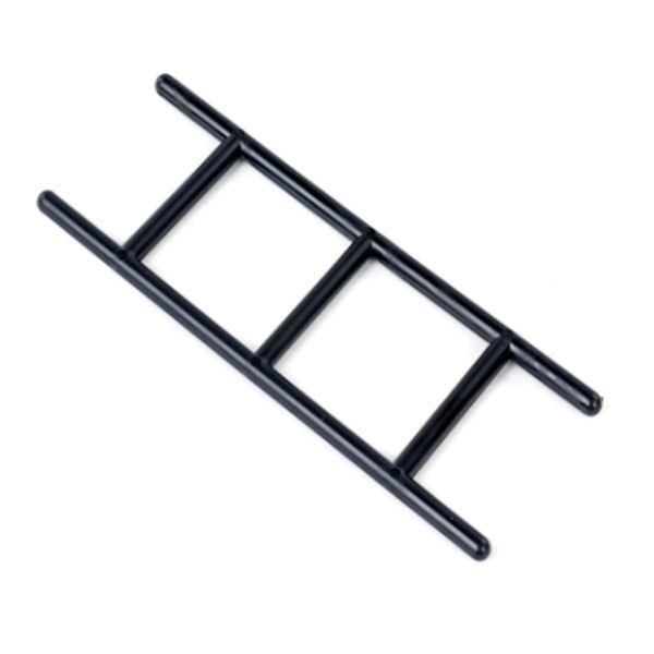 Paracord Storage Winder (2 Pack)
