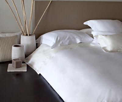 Ehrlich Signoria Firenze Raffaello Queen-size Bezug Deckel Moosgrün Extrem Effizient In Der WäRmeerhaltung Bettwäschegarnituren Bettwäsche