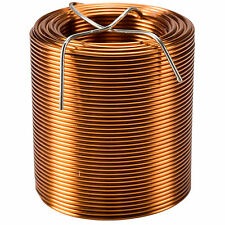 Jantzen 1495 22mh 15 Awg Air Core Inductor