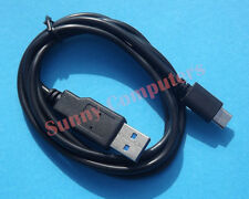 USB-C 3.1 Type-C to USB 3.0 Data &Charge Male Cable For Nokia N1 Letv Le 1 1Pro