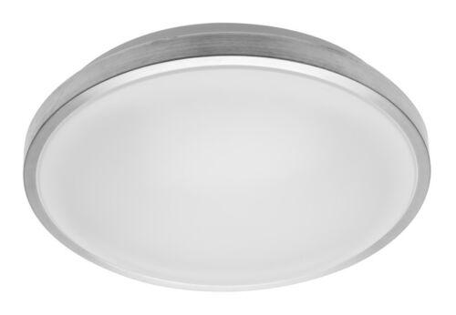 LED 16W Deckenleuchte Deckenlampe Wandleuchte Außenleuchte Neutralweiß 960 lm GT