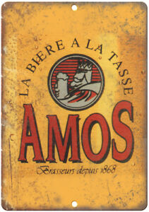 """Grain Belt Beer Vintage Man Cave Décor 10/"""" x 7/"""" Reproduction Metal Sign E239"""