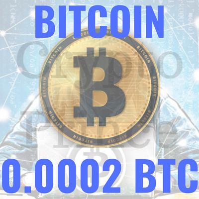 Bitkoino Pelnas Dabar