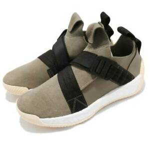 8f44870f884 NEW MENS ADIDAS HARDEN LS 2 BUCKLE SNEAKERS AQ0020-SHOES-MULTIPLE ...