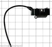 Ignition Module Coil 544047001 Jonsered 2050 Chainsaw Part Us Seller
