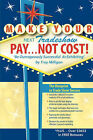 Make Your Next Tradeshow Pay... Not Cost: Be Outrageously Successful at Exhibiting by Troy Milligan (Paperback, 2006)