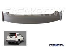 2007-2011 JDM MG Style FOR HONDA CR-V REAR SPOILER RE3 RE4 CRV M