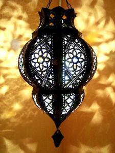 orient marokko mediterrane deckenleuchten h ngelampen. Black Bedroom Furniture Sets. Home Design Ideas