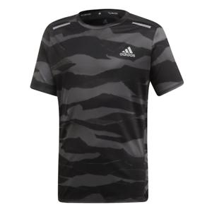 tee-shirt adidas garcon
