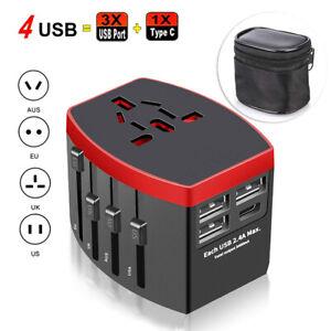 Universal-Travel-Adapter-Wall-Charger-AU-UK-US-EU-AC-Power-Plug-Converter-Plug