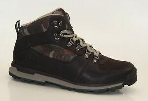 De Boots 9555a Hombre Waterproof Senderismo Timberland Botas Scramble Zapatos PZRwfqY