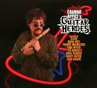 Carmine Appice's Guitar Heroes [Digipak] by Carmine Appice's Guitar Heroes/Carmine Appice (CD, Feb-2011, Rokarola Records)
