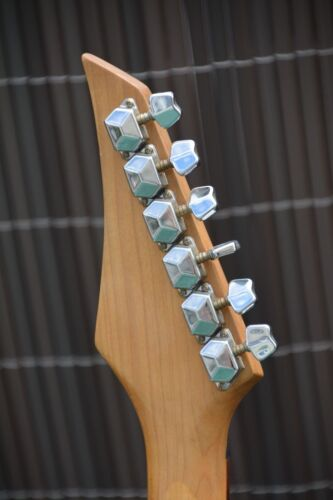 E-Gitarre Gitarre !!!1