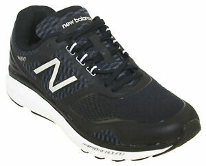 1865 v1 Walking Shoe Style MW1865BS