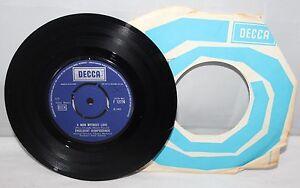 7-034-Single-Engelbert-Humperdinck-A-Man-Without-Love-Decca-F12770-1968