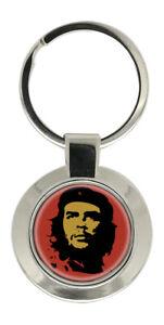 Che-Guevara-Rojo-Llavero