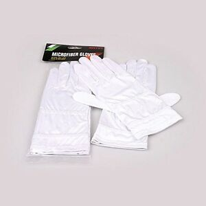NEW-MICROFIBER-LENS-OPTICAL-CLEANER-CLEANING-GLOVES-SCRATCH-FREE