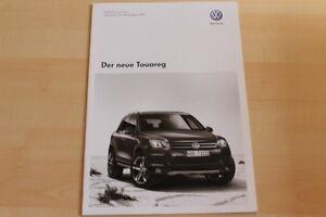 74473-VW-Touareg-7P-Technik-amp-Preise-amp-Extras-Prospekt-02-2010